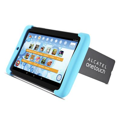 TABLET ALCATEL 7