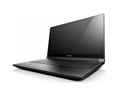 NOTEBOOK LENOVO CELERON2840/4GB/500 15.6
