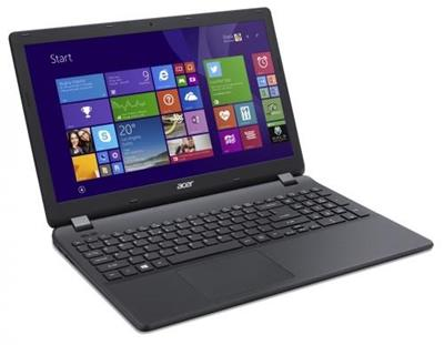 NOTEBOOK ACER CELERON N3050 500GB/2GB/15
