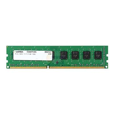 MEM DDR3 4GB 1333MHZ KINGSTON PC