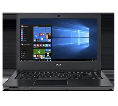 NOTEBOOK ACER I5-6200/6GB/1TB/14