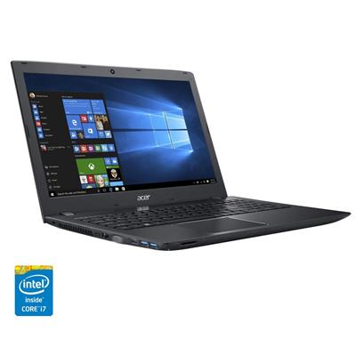 NOTEBOOK DELL INSPIRON 3000S I34005U/4GB/500/14
