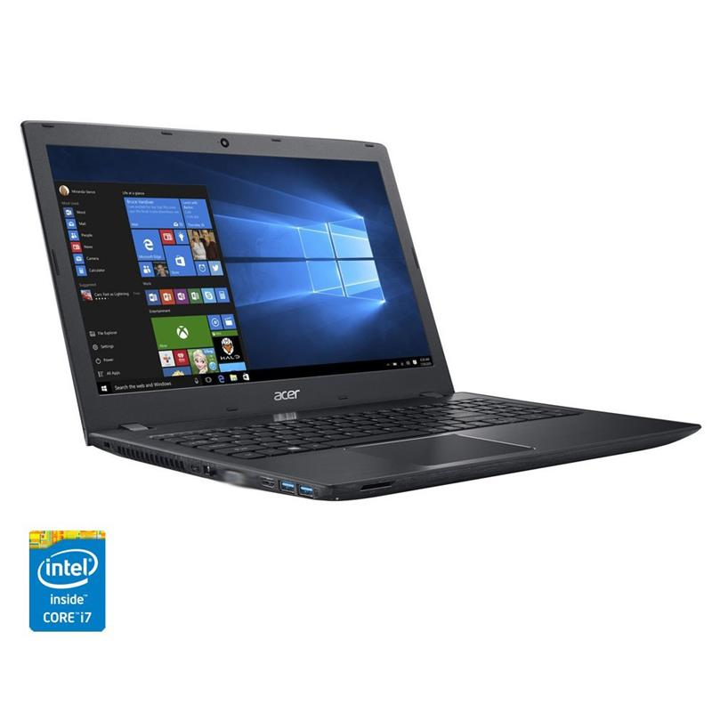 NOTEBOOK DELL INSPIRON 3000S I34005U/4GB/500/14/W8