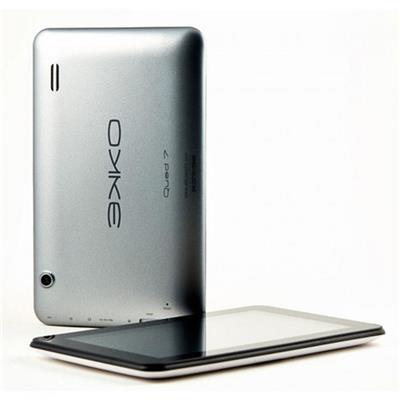 TABLET EKKO QUAD 7 DARK GREY