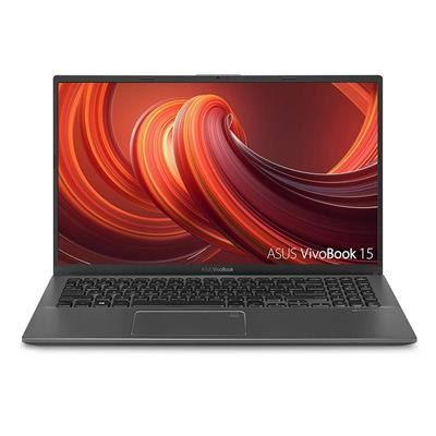 NOTEBOOK ASUS VIVOBOOK I31005G1/8GB/128SSD/15