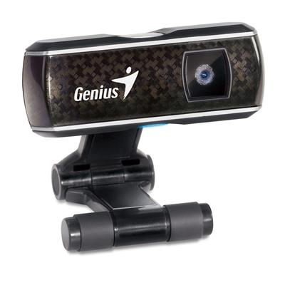WEBCAM GENIUS FACECAM 3000 3MP