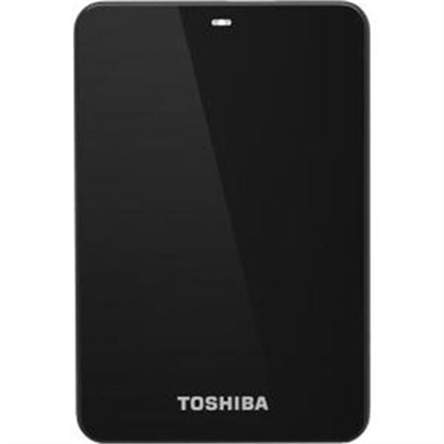 HD 500GB EXT TOSHIBA 5400 2.5 USB 3.0
