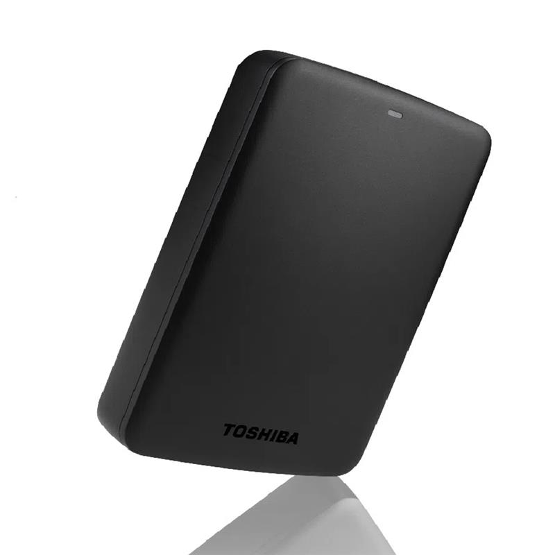 DISCO PORTATIL  2TB EXT TOSHIBA USB 3.0 EXT