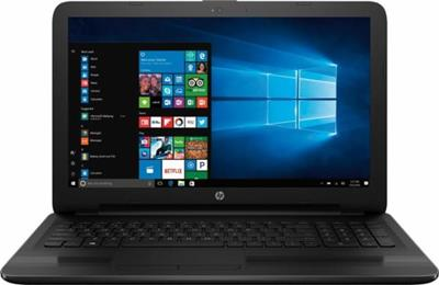 NOTEBOOK HP A12-9700P/6GB/1TB/15