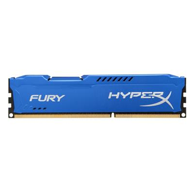 MEM DDR3 8GB 1600MHZ KINGSTON HX FURY PC