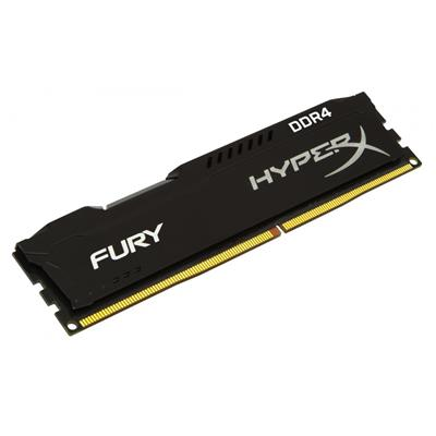 MEMORIA DDR4 8GB 2133MHZ KINGSTON HX FURY PC