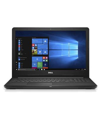 NOTEBOOK DELL INSPIRON 3467 I3-6006U/4GB/1TB/14