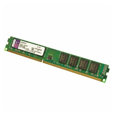 MEMORIA DDR3 8GB 1333MHZ KINGSTON PC