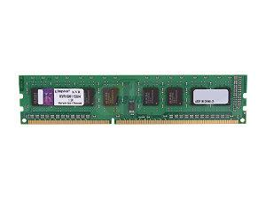 MEM DDR3 4GB 1600MHZ KINGSTON PC