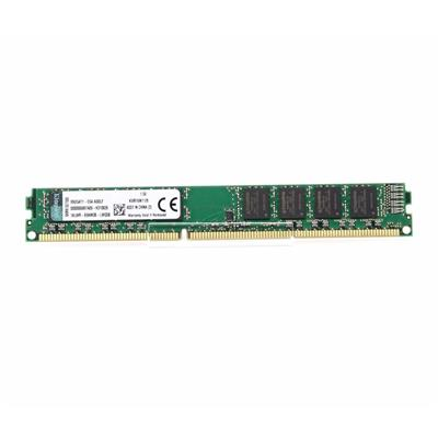 MEMORIA DDR3 8GB 1600MHZ KINGSTON PC