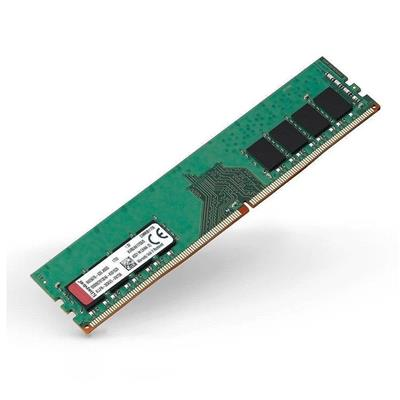 MEM DDR4 4GB 2133MHZ KINGSTON PC