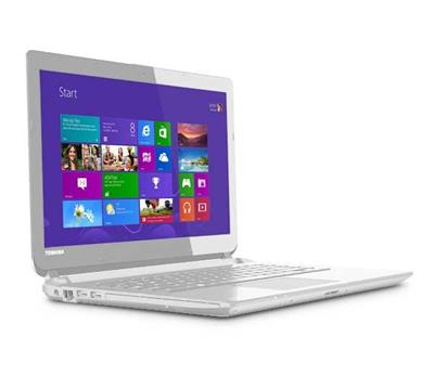 NOTEBOOK TOSHIBA A8-6410/8GB/1TB 14