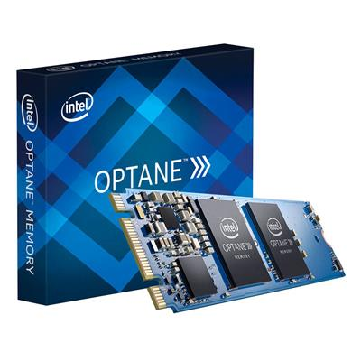 MEMORIA OPTANE M2 16GB PCI-E 80MM