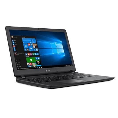 NOTEBOOK ACER N3350/500GB/4GB/14