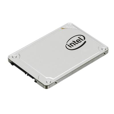 DISCO SOLIDO HD SSD 256GB INTEL SATA3 2.5