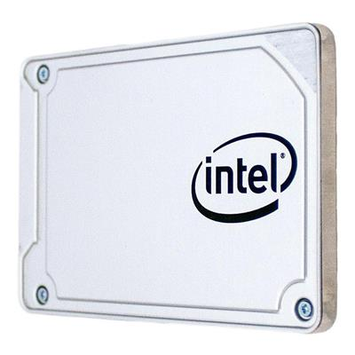 DISCO SSD 512GB INTEL SATA3 2.5