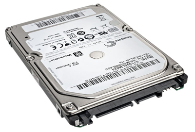 HD 1TB SAMSUNG 5400 SATA NOTEBOOK