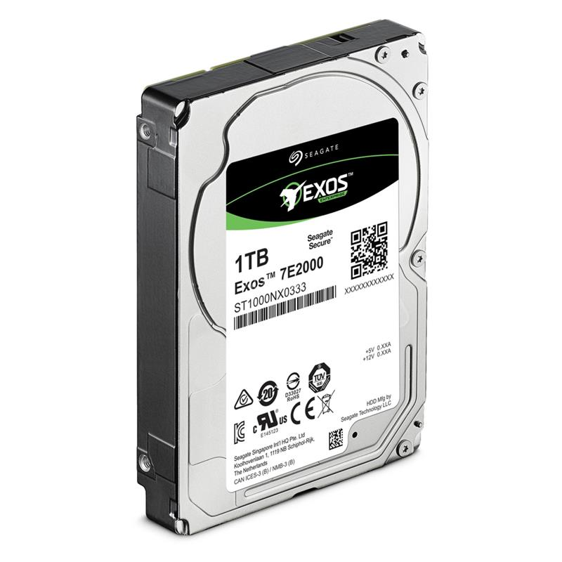 DISCO RIGIDO 1TB TOSHIBA 5400 SATA NOTEBOOK 7MM