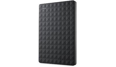 HD 2TB SEAGATE EXT USB 3.0