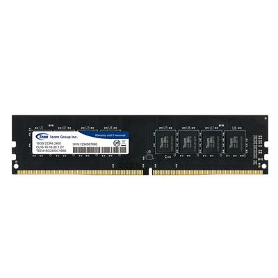MEMORIA DDR4 4GB 2400MHZ KINGSTON HX FURY PC