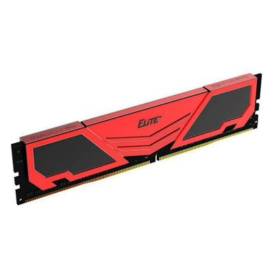 MEMORIA DDR4 8GB 2133MHZ TEAMGROUP