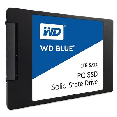 DISCO SSD 1TB W.DIGITAL WDS100T1B0A 2.5