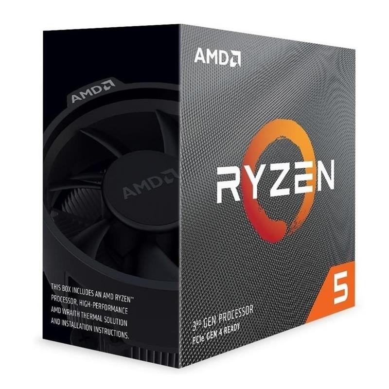 CPU AMD RYZEN 7 1700 3.0GHZ AM4 8C