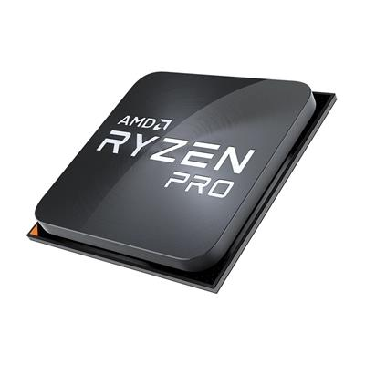 CPU AMD RYZEN 3 2200 3.5GHZ MP X 12
